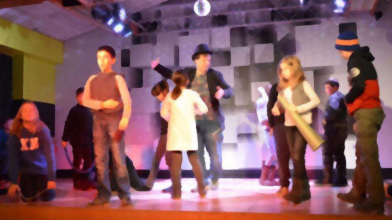 KinderrechtetheaterBartholomäusSchule